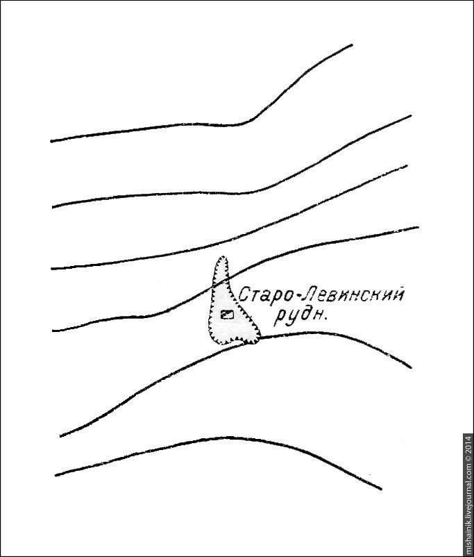 Богомоловское дело - рудники Красногвардейский и Ново-Левинский, Красноуральский медеплавильный комбинат