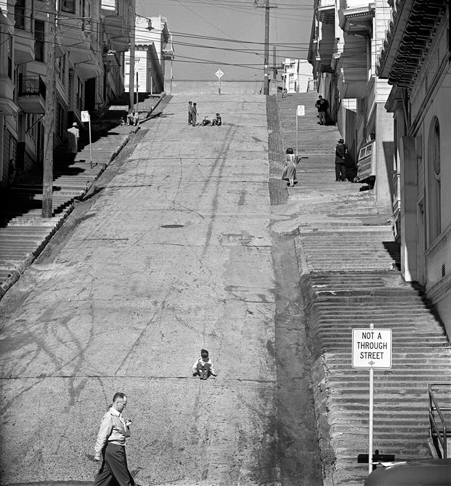 The Streets of San Francisco80.jpg