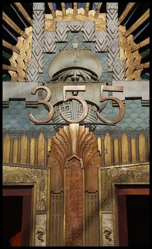 Art deco metalwork, Marine Building, Vancouver, 1930.jpg