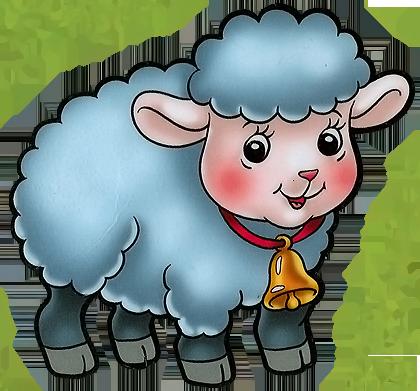 Овца (37).png