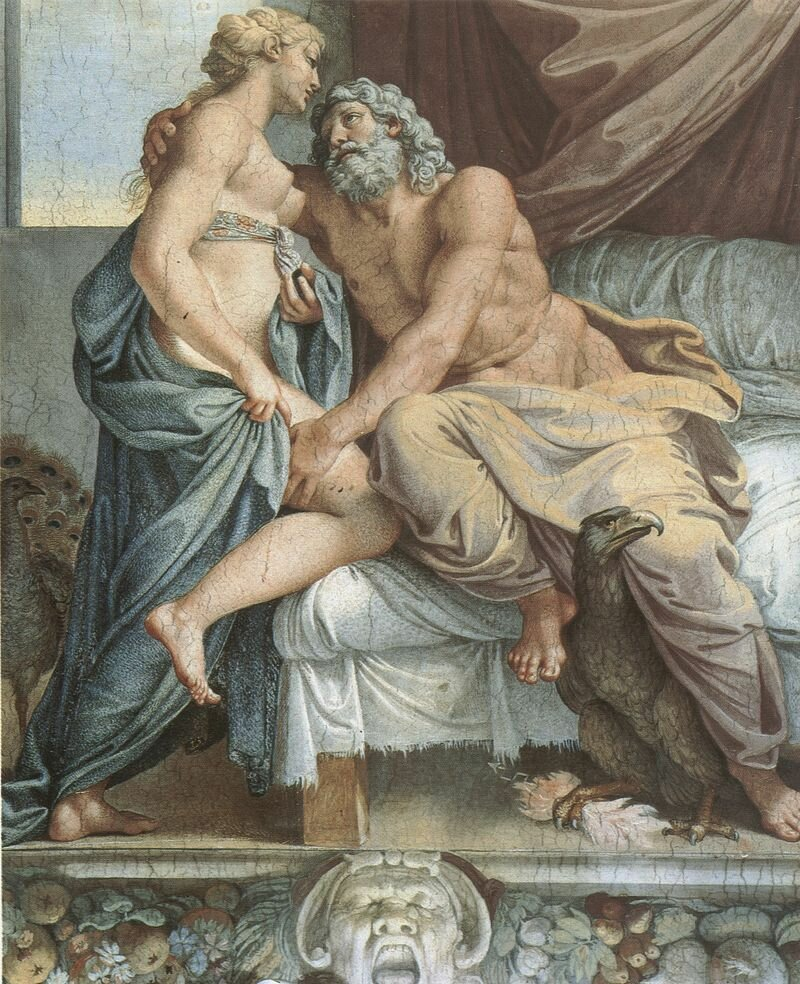 Jupiter_and_Juno_-_Annibale_Carracci_-_1597_-_Farnese_Gallery,_Rome.jpg