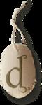 ldavi-raggedlinenalpha-d2.png