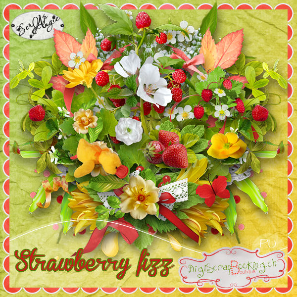 scrapangie_strawberry_fizz_pv01.jpg
