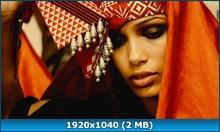 Война Богов: Бессмертные / Immortals (2011) BD-Remux + BDRip 1080p / 720p + DVD5 + HDRip + DVDRip