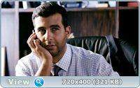 Ёлки 2 (2011) Blu-ray + BD Remux + BDRip 1080р / 720p + HDRip + DVD5 + DVDRip + AVC