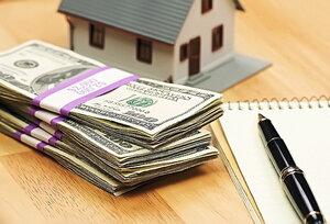 В Молдове увеличилась доля неблагоприятных кредитов