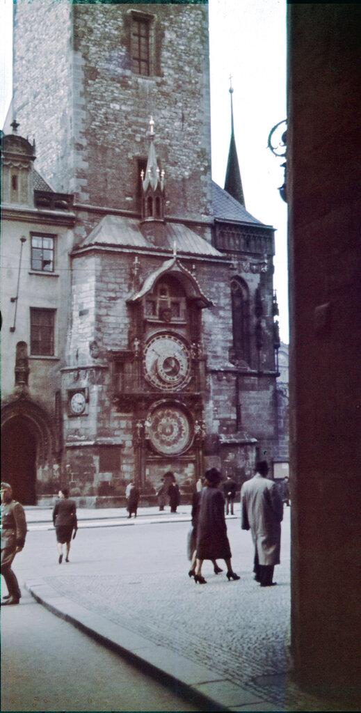 1942c Prague Staromestke2a.jpg