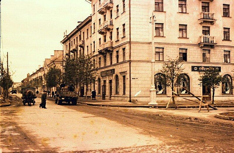 1950е Витебск4.jpg