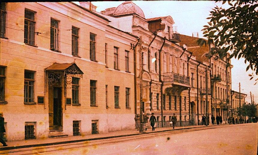 1950е Витебск8.jpg