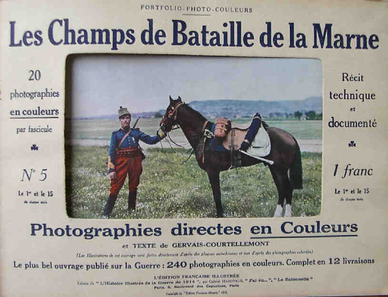 1914 Битва на Марне1.jpg