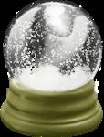 RR_Winter'sBeauty_Element (10).png