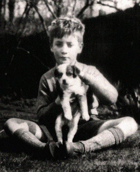 071 Джон Леннон.jpg