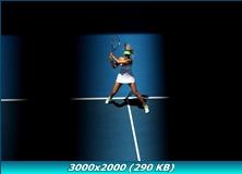 http://img-fotki.yandex.ru/get/2712/13966776.68/0_77d02_2d360e3f_orig.jpg