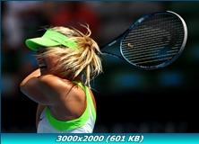 http://img-fotki.yandex.ru/get/2712/13966776.68/0_77d0e_43280129_orig.jpg