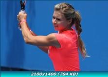 http://img-fotki.yandex.ru/get/2712/13966776.69/0_77d4c_e91b2879_orig.jpg