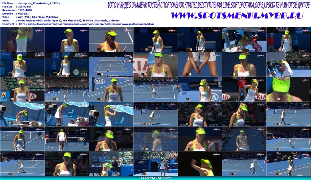 http://img-fotki.yandex.ru/get/2712/13966776.6c/0_77dee_14ce79_orig.jpg