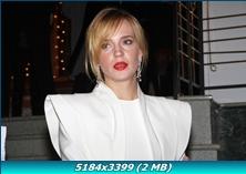 http://img-fotki.yandex.ru/get/2712/13966776.72/0_781df_63a32d22_orig.jpg