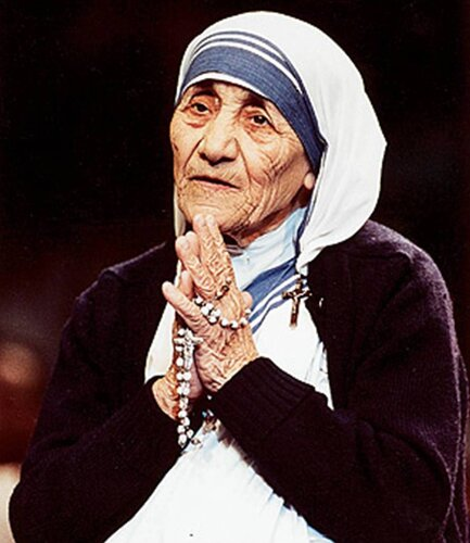 mother theresa.jpg