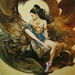 Dance and Dream  by Karol Bak.jpg