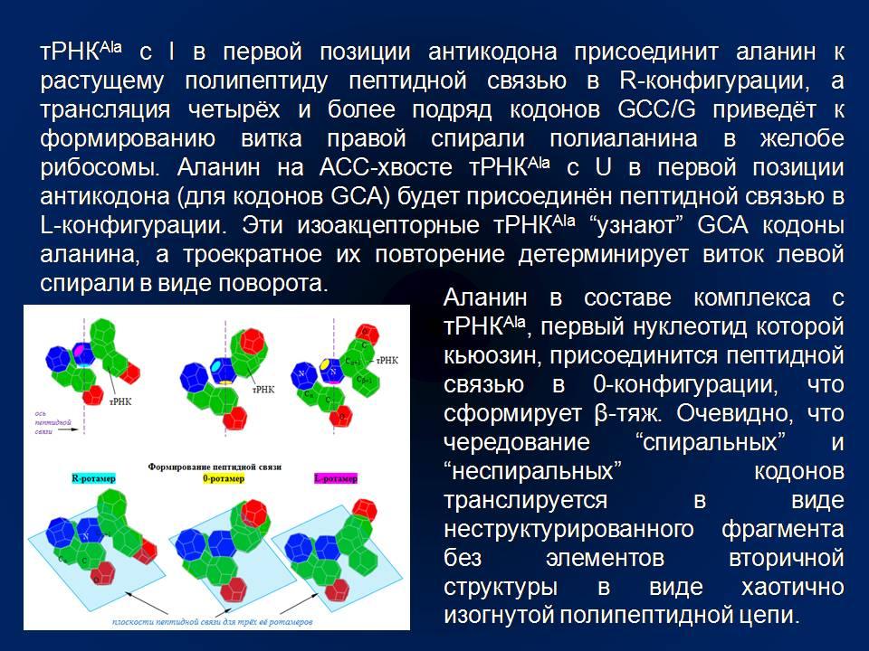 http://img-fotki.yandex.ru/get/2712/158289418.195/0_fc3ba_7530e83a_orig.jpg