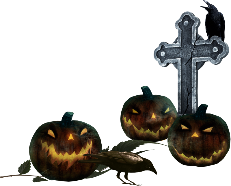 Steampumpkin_Priss_cl05 (1).png