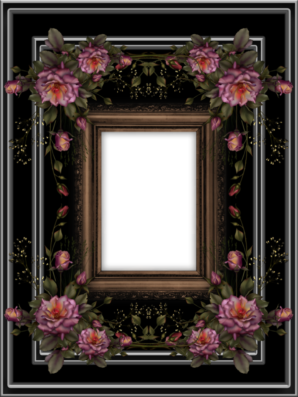 floral_frame_by_collect_and_creat-d83eift.png