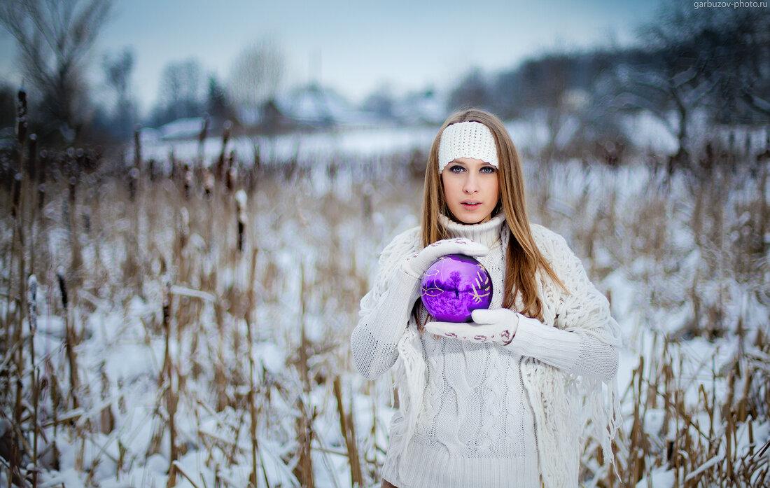 http://img-fotki.yandex.ru/get/2712/18142500.10/0_6a5ee_41e2d2f6_XXXL