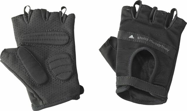 adidas представляет новую коллекцию adidas by Stella McCartney сезона весна/лето 2012