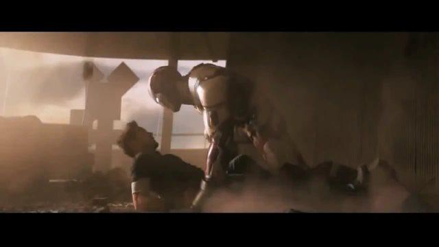 Фильм «Мстители 2» поставил рекорд по спецэффектам 0 10e534 f0500111 orig