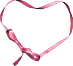OneofaKindDS_FairyPrincess_Ribbon Heart.png