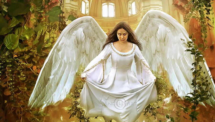 angel_of_faith2_by_angeliaart-d7cdo54.jpg