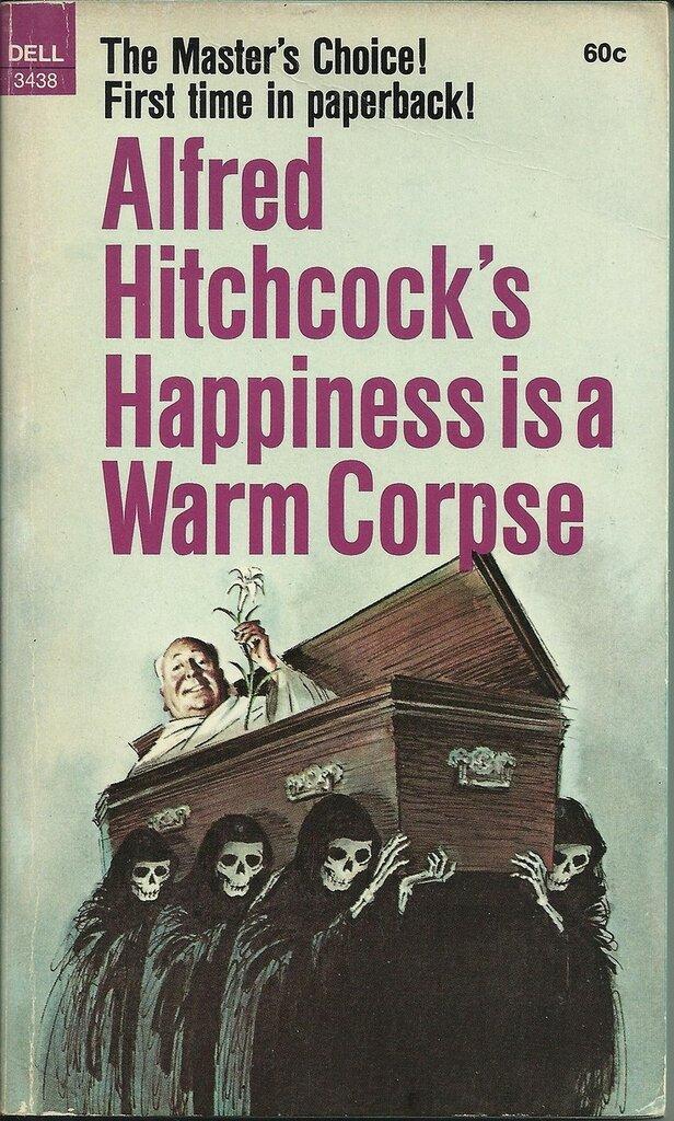 Hitchcock1.jpg