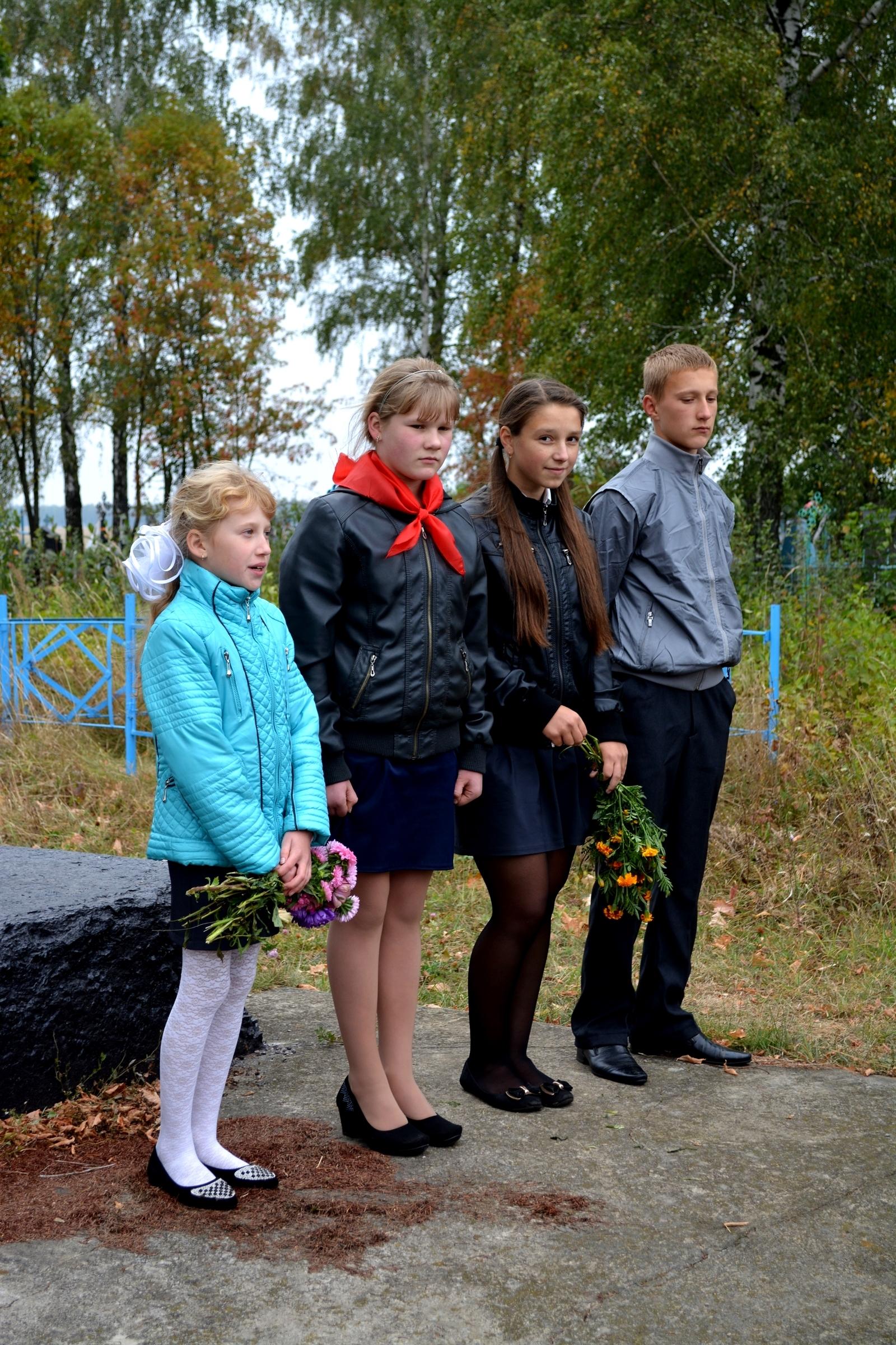 GFRANQ_ELENA_MARKOVSKAYA_67284141_2400.jpg