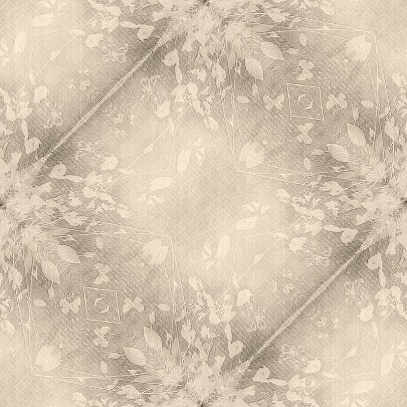 0_bb204_f9a67bc4_orig.jpg
