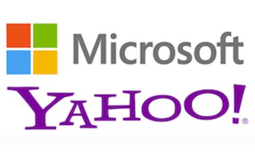 microsoft-yahoo-540x334.png