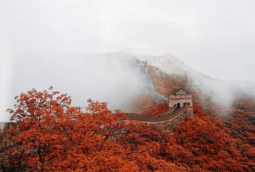Хуаншань, Аньхой