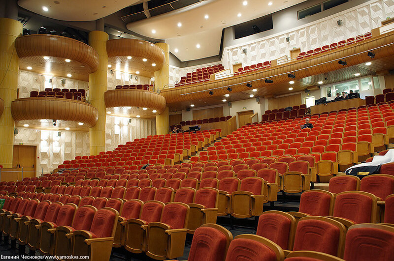 Осень. Театр Русская песня. 14.10.14.02..jpg