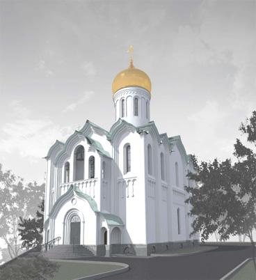 06. Верхняя Масловка. эскиз храма.джипег...jpg