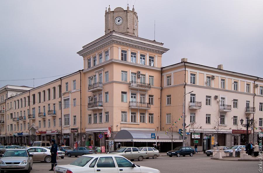 Chechenia y reúblicas vecinas... 0_61f21_173ab862_orig