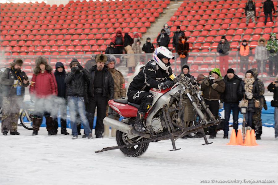 UNIMOTO в Тольятти 0_570ba_fa01e42f_orig