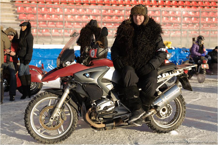 UNIMOTO в Тольятти 0_570cc_419ba99e_orig