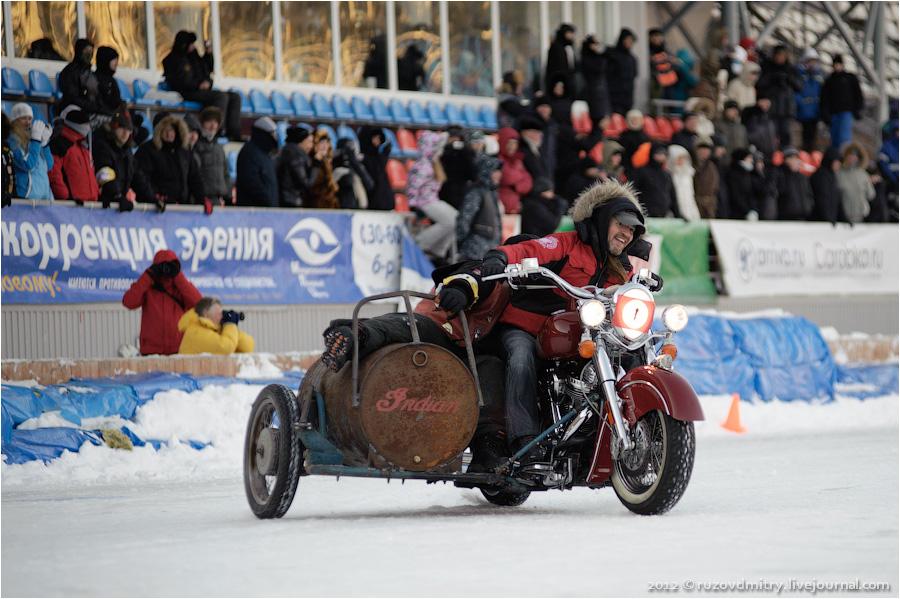 UNIMOTO в Тольятти 0_570d2_edb7782b_orig