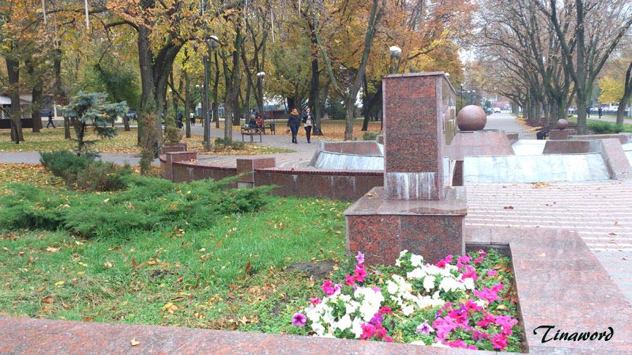 Покровский-сквер-6.jpg