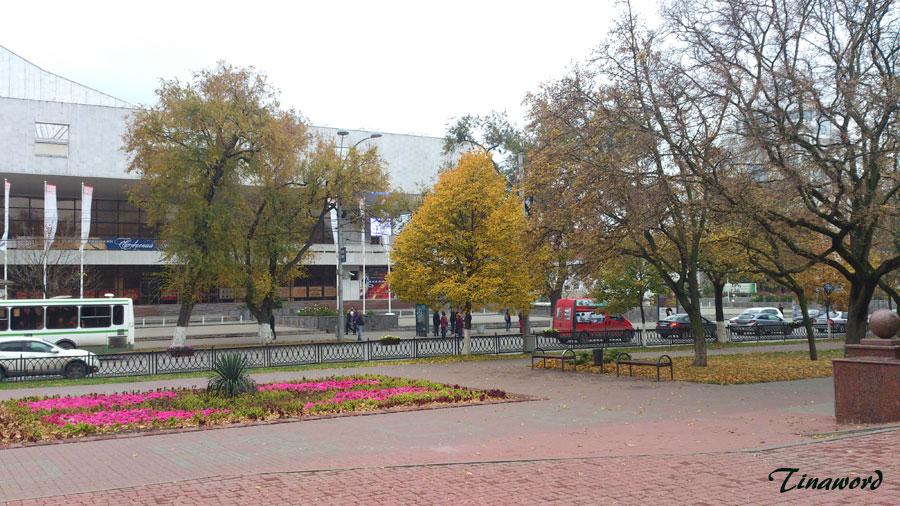 Покровский-сквер-15.jpg