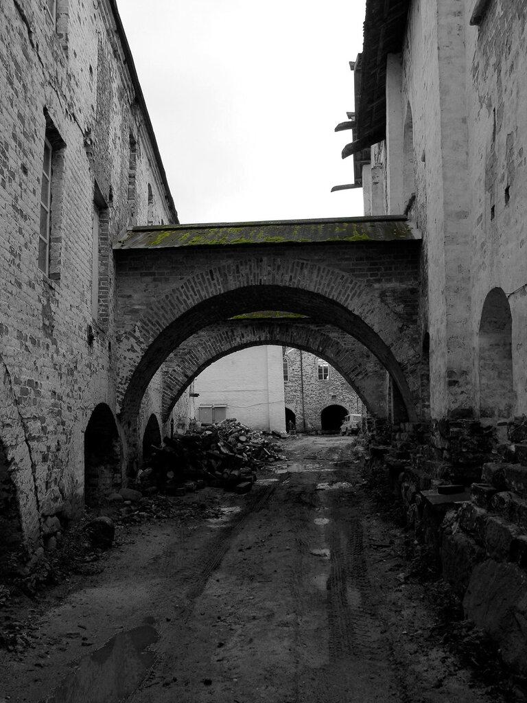 Monastir-Den'-25.jpg