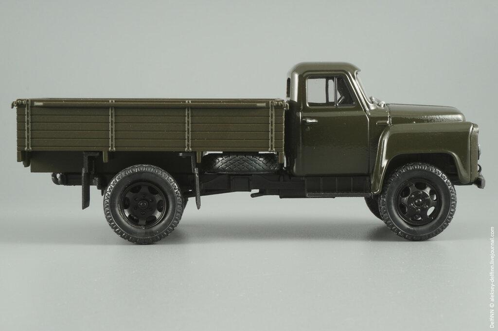 ГАЗ-52-04-03.jpg