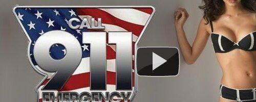 HellYeahCovers - Первая женская служба спасения - Стерва 911