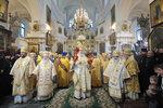 Белорусь 2008