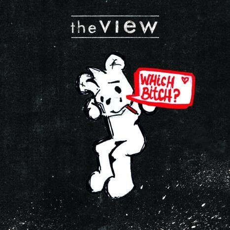 The View - Which Bitch?