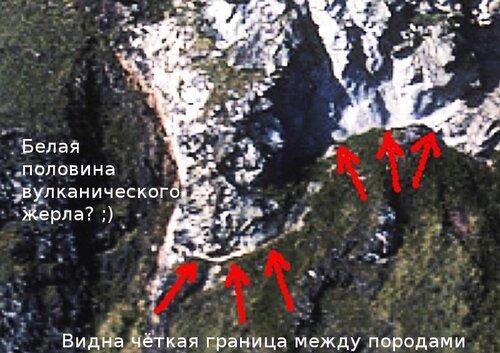 http://img-fotki.yandex.ru/get/2712/nanoworld.b9/0_1fa3a_a9763bfb_L
